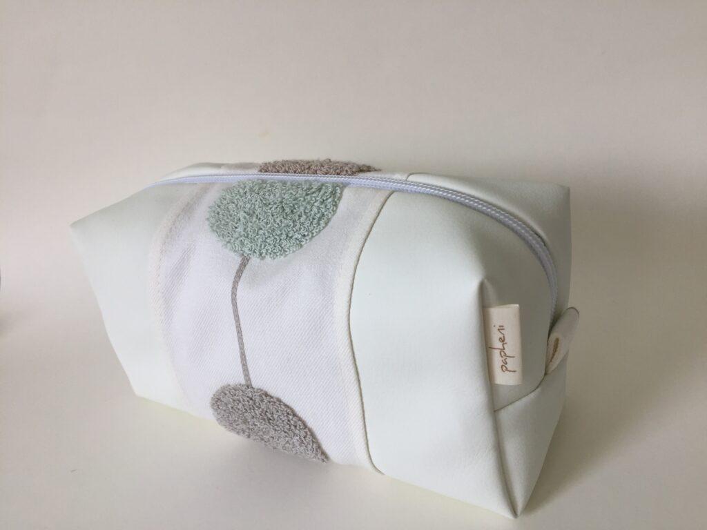 b5155c57d8ba Papheni – Designer kézzel készített táskák – Minőségi, kis ...
